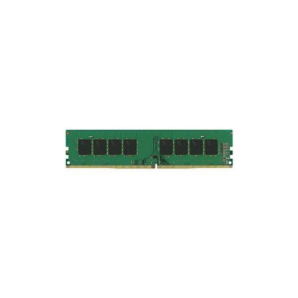 Memória RAM Micron 16GB DDR4 2933MHz RDIMM - MTA18ASF2G72PDZ-2G9E1