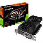 Gigabyte GeForce GTX 1650 D6 Windforce OC 4G GDDR5 - GV-N1656WF2OC-4GD