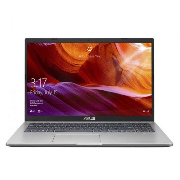 """Portátil Asus Laptop F509JB 15.6"""" i3-1005G1 4GB 256GB - F509JB-30BM1SS1"""