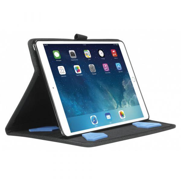 "Mobilis Capa iPad Air 10.5"" (2019)/pro 10.5 - 3700992511429"