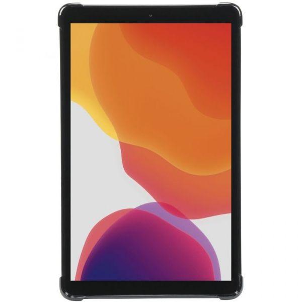 Mobilis Capa Galaxy Tab a 2019 10.1'' Pr - 3700992516875