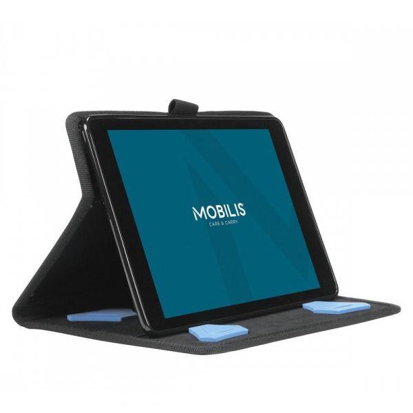 Mobilis Capa Galaxy Tab a 2019 10.1 - 3700992515014