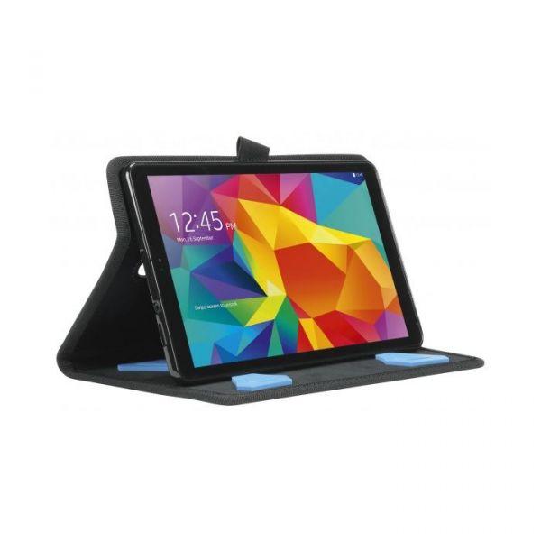 Mobilis Capa Galaxy Tab a 2018 10.5 - 3700992512648