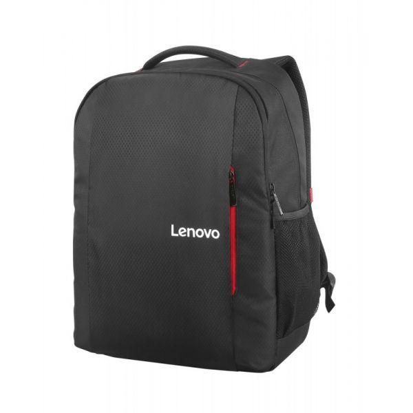 """Lenovo 15.6"""" Everyday Backpack B515 Black"""