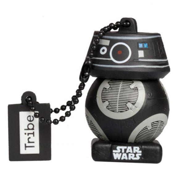 Tribe 32GB Pen USB Star Wars VIII 1St BB