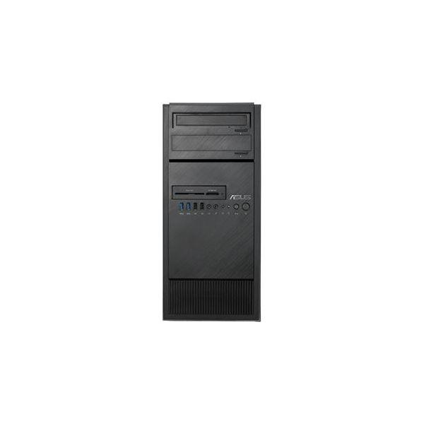Asus E500 G5 - 90SF00Q1-M00410