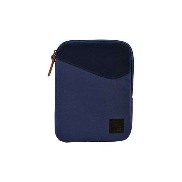 "Case Logic Capa Tablet 8"" Blue"
