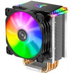 Jonsbo Cooler CPU ARGB Black 92mm - CR-1400