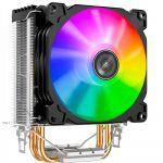 Jonsbo Cooler CPU ARGB Black 92mm - CR-1200