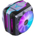 Jonsbo Cooler CPU ARGB Grey 2x 120mm - CR-1100