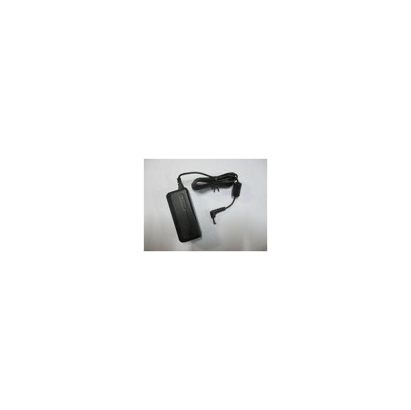 INSYS Carregador AC/DC SH4-BT68 - S820163