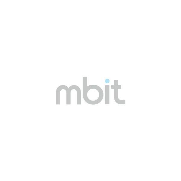 "Portátil Asus Vivobook F512JP-50AM3SB1 15.6"" i5-1035G1 8GB 1TB+ 256GB SSD W10"