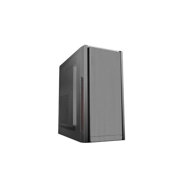 Eurotech Master Silent R3 USB 3.1