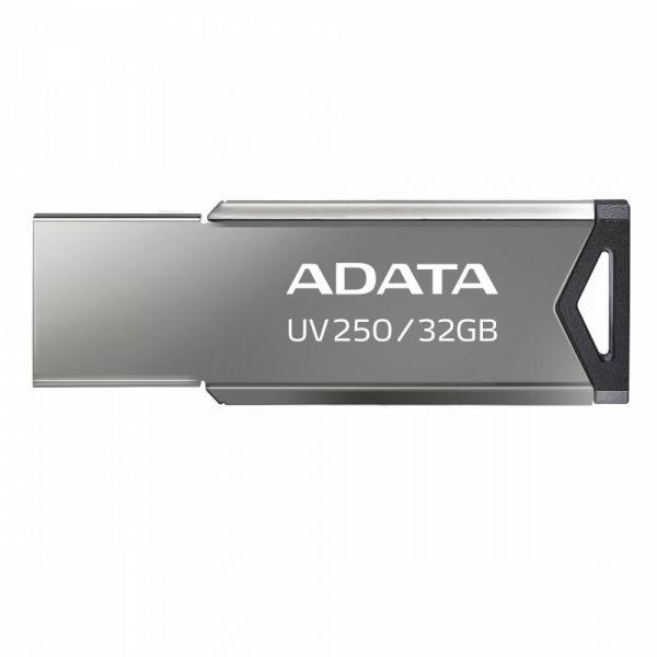 ADATA 332GB UV220 USB 2.0 Silver
