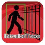 Xtralis Licença Perpétua IntrusionTrace para 128 Canais de Vídeo