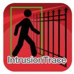 Xtralis Licença Perpétua IntrusionTrace para 32 Canais de Vídeo