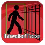 Xtralis Licença Perpétua IntrusionTrace para 2 Canais de Vídeo