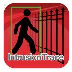 Xtralis Licença Perpétua IntrusionTrace para 1 Canal de Vídeo