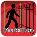 Xtralis Licença Perpétua IntrusionTrace para 4 Canais de Vídeo