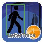 Xtralis Licença Perpétua LoiterTrace para 16 Canais de Vídeo
