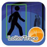 Xtralis Licença Perpétua LoiterTrace para 2 Canais de Vídeo