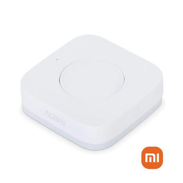 Xiaomi Interruptor Wireless Mini Switch - WXKG11LM
