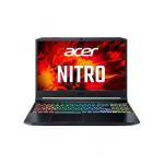"""Portátil Acer Nitro 5 AN515-55-73LN 15.6"""" i7-10750H 8GB 1TB W10 Home - NH.Q7QEB.008"""