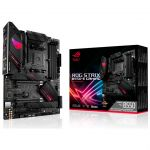Motherboard Asus ROG Strix B550-E Gaming - 90MB1470-M0EAY0