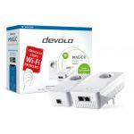 Devolo Magic 2 WiFi next Starter Kit - PT8624