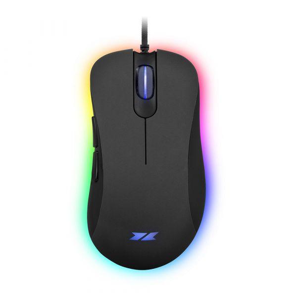 1Life Mouse Bolt RGB - 1IFEGMBOLT