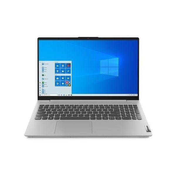 """Lenovo IdeaPad 5 15ARE-779 15.6"""" Ryzen 7 4700U 8GB 512GB SSD W10 - 81YQ006MPG"""