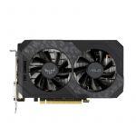 Asus Nvidia Gtx1650 Tuf Gaming 4GB GDDR6 (PCIE) - 90YV0EH1-M0NA00