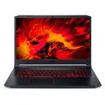 "Acer Nitro 5 AN517-52-758K 17.3"" i7-10750H 16GB 1TB SSD RTX2060 Sem Sistema Operativo (Teclado Espanhol)"