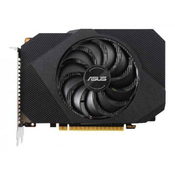 Asus GeForce GTX 1650 Phoenix 4GB OC GDDR5 - 90YV0EH2-M0NA00