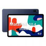 """Tablet Huawei MediaPad 10.4"""" 64GB Wi-Fi 4GB Grey"""