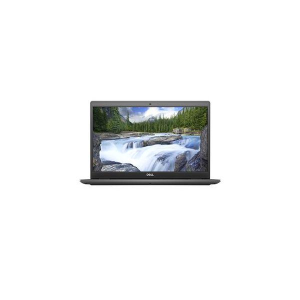 "Dell Latitude 3510 15.6"" i5-10210U 8GB 256GB SSD W10 Pro (Teclado Espanhol)"