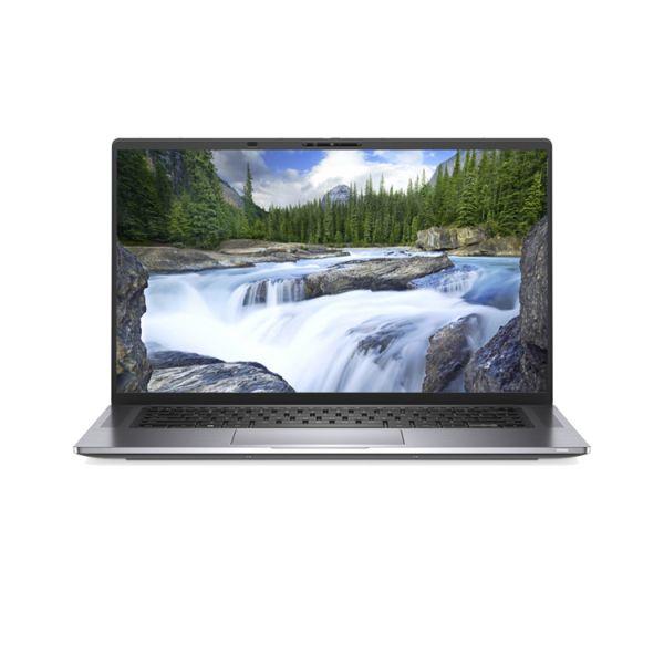 "Dell Latitude 9510 15.6"" I5-10210u 8GB 256GB SSD Win10 Pro 3y Basic Onsite"