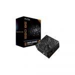 EVGA 500 B5 80PLUS Bronze - 220-B5-0550-V2