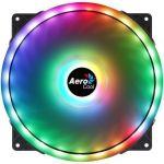 Aerocool 200mm Duo 20 ARGB - DUO20