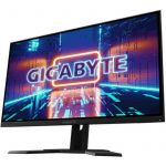 "Monitor Gigabyte 27"" G27Q LED QHD 144Hz FreeSync/G-Sync"