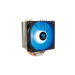 CoolBox Ventilador DeepGaming Twister III