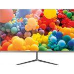 Monitor Mitsai 27'' M27 Full HD IPS