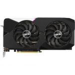 Asus GeForce RTX 3070 Dual 8GB GDDR6 OC Editon - 90YV0FQ0-M0NA00