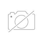 Asus GeForce GTX 1650 Mini ITX OC 4G GDDR6 - 90YV0EH6-M0NA00