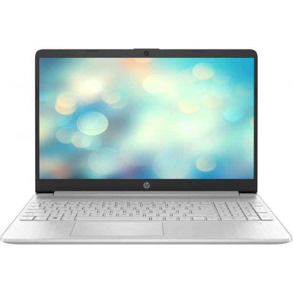 """HP Pavilion 15.6"""" 15s-eq1022np R5 4500 12GB 256GB SSD S/SO"""