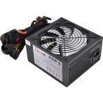 L-Link 800W 80 Plus Silver - LL-PS-800-80+S