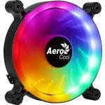 Aerocool Spectro 12 Frgb