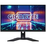 "Monitor Gigabyte 27"" M27Q LED IPS QHD 170Hz FreeSync Premium"