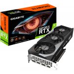 Gigabyte GeForce RTX 3070 Gaming OC 8G - GV-N3070GAMING