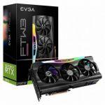 EVGA GeForce RTX 3070 FTW3 Ultra Gaming 8GB GDDR6 - 08G-P5-3767-KR